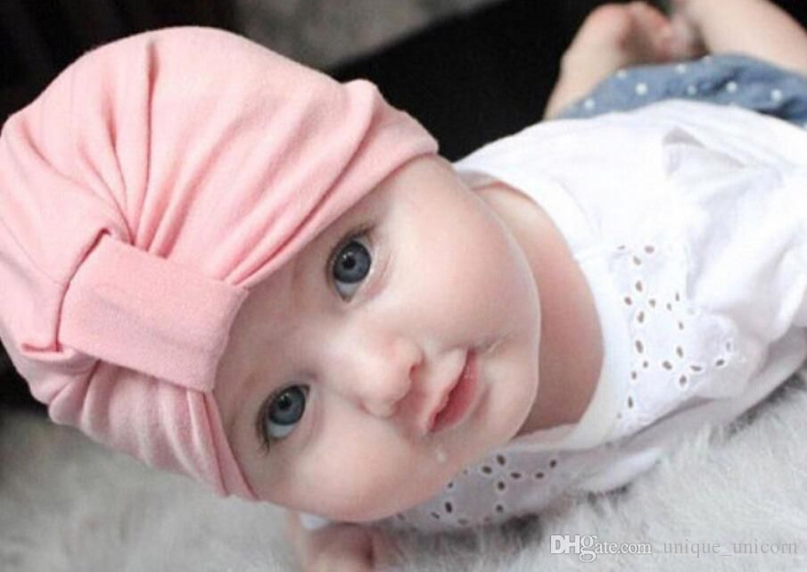 Islamic Names for Muslim Baby Girls
