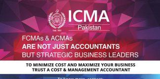 10 Best Certificate Training Course Companies in Pakistan