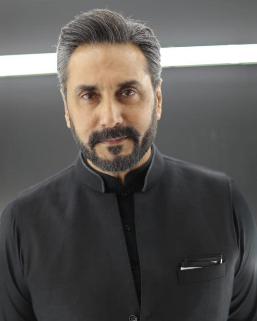 Pakistani actors in Bollywood