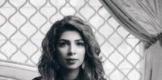 Eshal Syed Biography, Age, Family , Education
