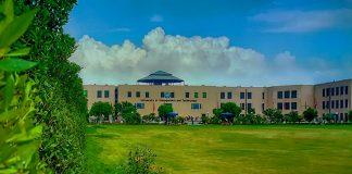 University of Management & Technology UMT Admission 2020