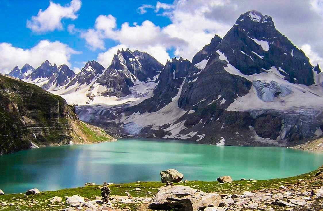 Chitta Katha Lake Beautiful place to Visit with family