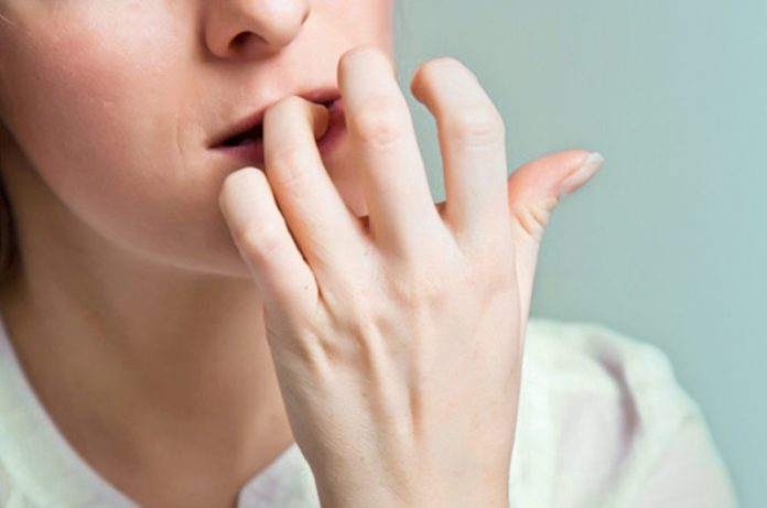 8 Best Nail Biting Treatment at Home