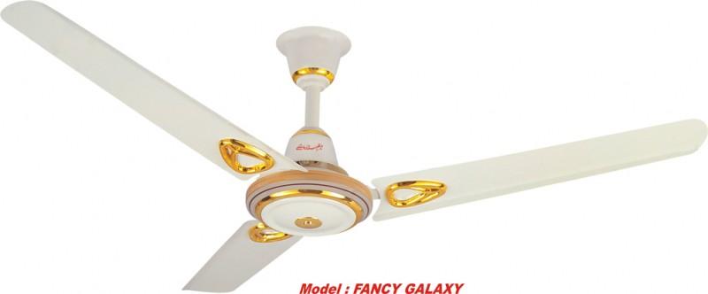 Al Razzaq Ceiling Fan