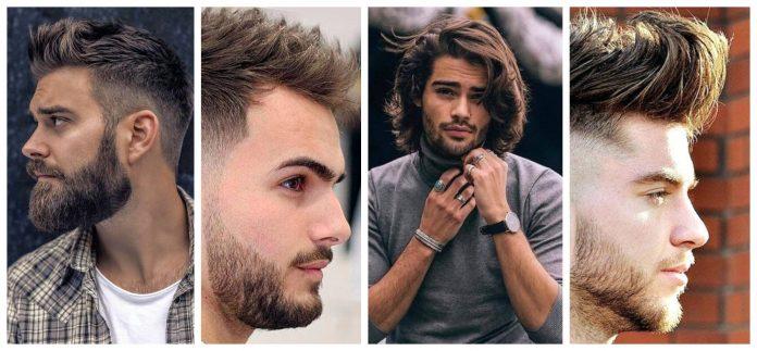 haircut name for boys