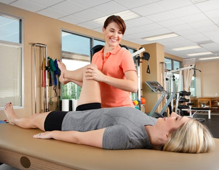 5 Best Torn Meniscus Physical Therapies