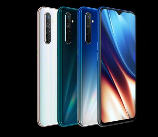 Oppo K7 Price and Specifications