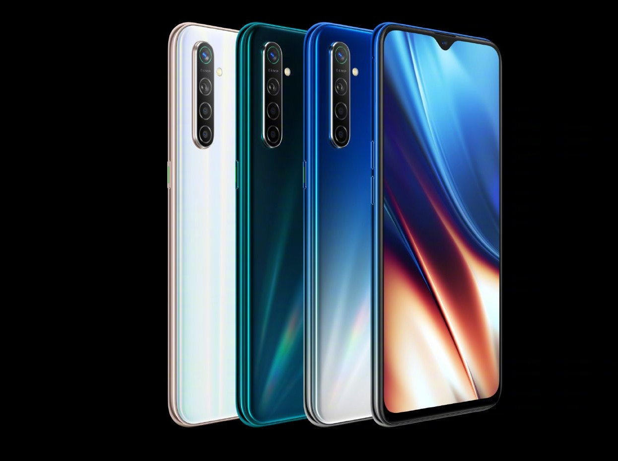 Oppo K7 Latest Price and Specifications in Pakistan