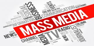 Scope of Mass Communication in Pakistan, job, Salary, Best University