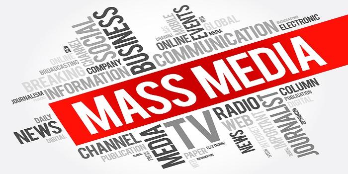 Scope of Mass Communication, job, Salary, Best University