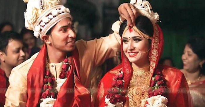 Bangladeshi Cricketers Wives