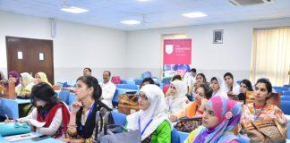 Top Universities for BS in Computer Science (CS) in Lahore