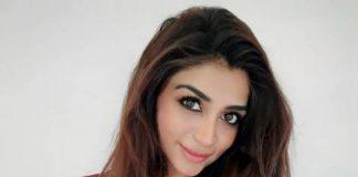 Zoya Nasir Biography, Age, Family, Education