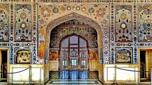 Best Places to Visit Lahore With Family