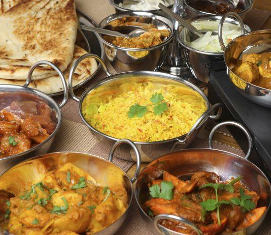 pakistani traditional dishes