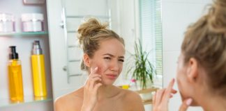 5 Home Remedies to say Goodbye to Acne problems