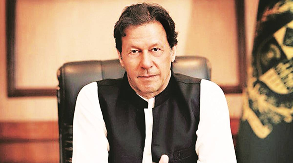 Imran Khan done His Promise of Bringing Back Oversease