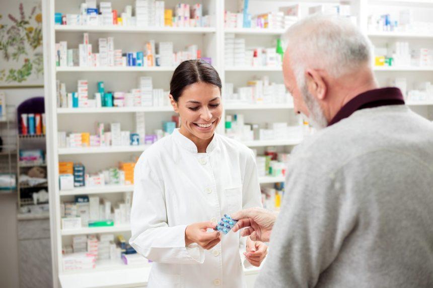 Scope of D Pharmacy in Pakistan, Job, Salary