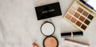Best Foundations at a Reasonable Price