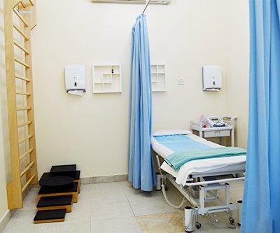 doctor hospital
