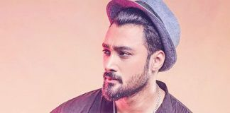 Umair Jaswal Biography, Age, Family, Income