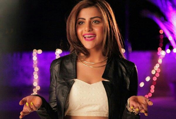 Sohai Ali Abro Biography, Age, Education, Family, Husband
