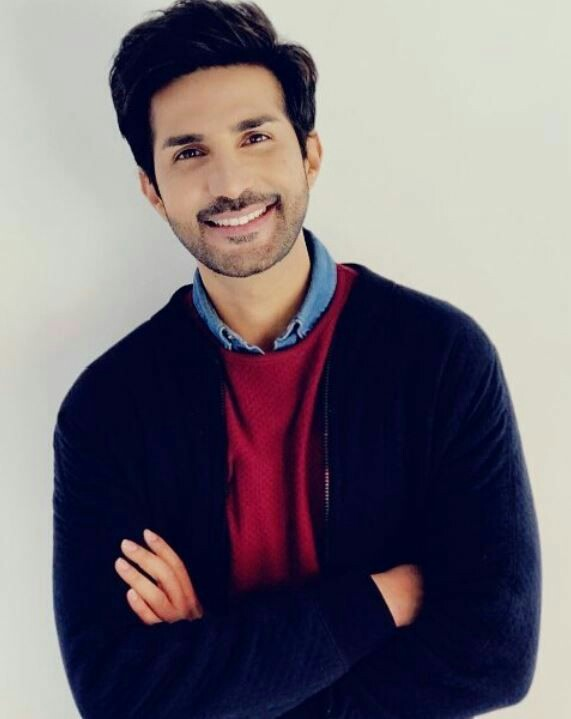 Adeel Chaudhry Biography, Age, Education, Marriage