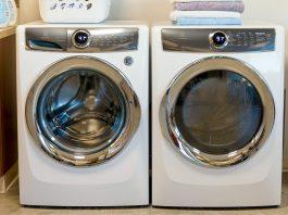 Best Clothes Dryer Machine in Pakistan 2021