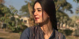 Minsa Malik Biography