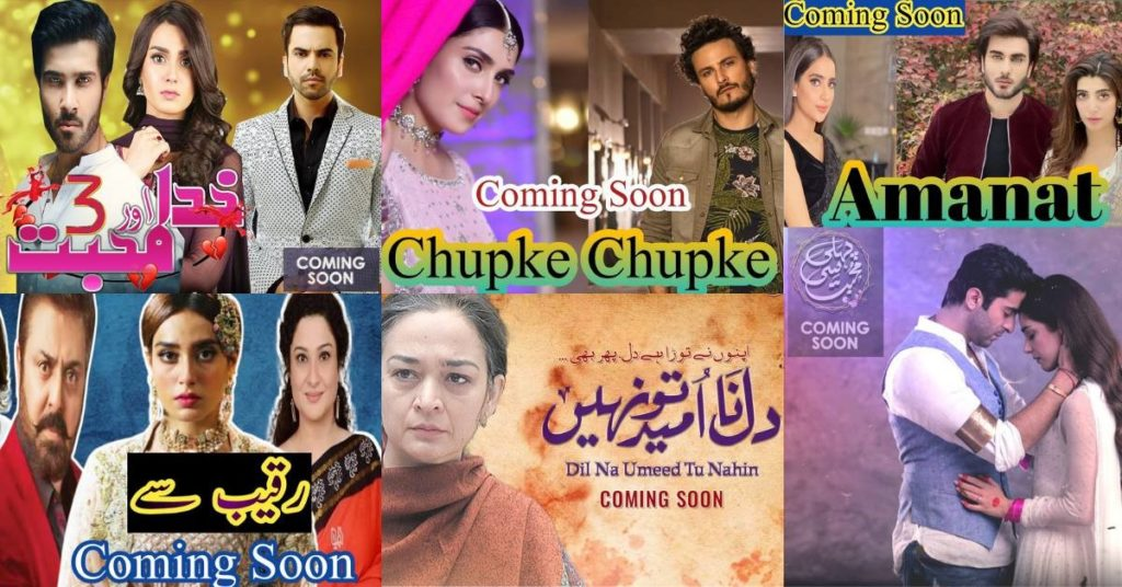Most Searched Dramas By Pakistani in 2021 And Why