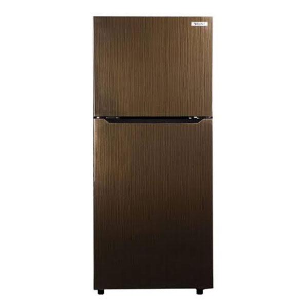 Orient refrigerator in Pakistan in 2021