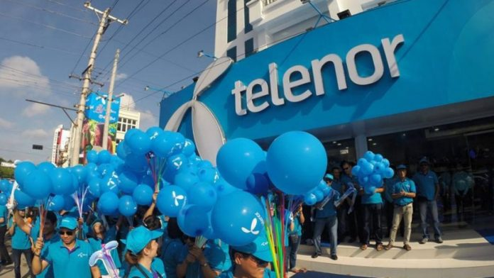 Telenor Call Packages Prepaid and Postpaid in 2021