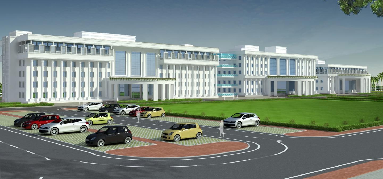Top 10 Best Medical Colleges in Hafizabad 2021