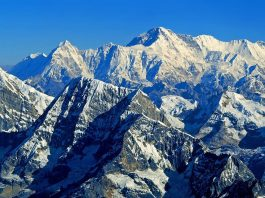 Top 10 Mountain Areas in Pakistan To Visit 2021