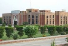 Top 5 Best Medical Colleges in Sukkur Pakistan 2021