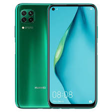 Huawei Nova 7i Price in Pakistan with Detail Specification
