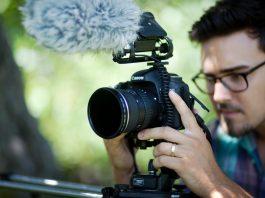 Top 5 best cameras In Pakistan 2021