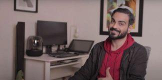 Arsalan Naseer Biography