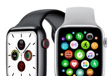 Best Smart Watch in Pakistan