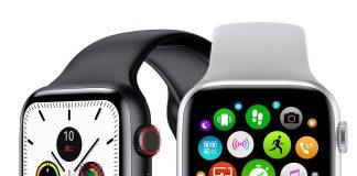 Best Smart Watch in Pakistan