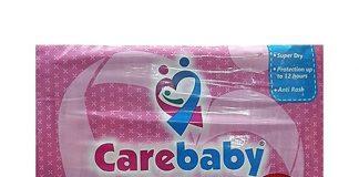 Best Baby Diaper Price in Pakistan 2021