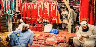 Best Branded Wholesale Dealer in Pakistan in 2021