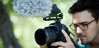 Best DSLR Camera Price in Pakistan 2021