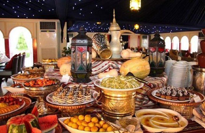 Best Dishes to Eat in Ramadan in Pakistan 2021