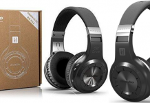 Best Headphones in Pakistan 2021 - Best Voice Quality