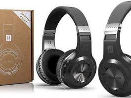 Best Headphones in Pakistan 2021 - Best Voice Quality