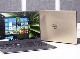 Best Laptop to Buy in Pakistan under 50,000 in 2021