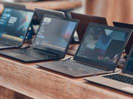 Best Laptops to buy in Pakistan under 30,000