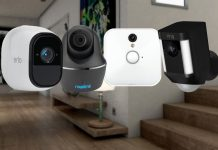 Best WIFI Cameras in Pakistan 2021