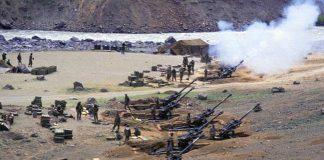Could Pakistan Beat India in war 2021-2020